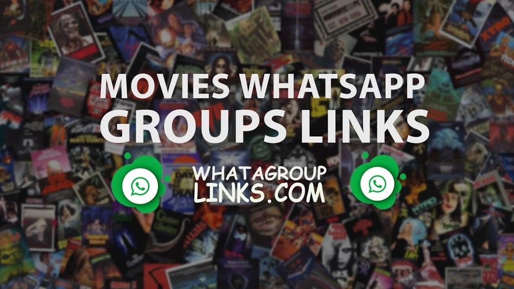 WhatsApp group links 1300+